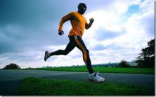 运动健身当心十字韧带损伤-前叉之家