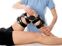 前交叉韧带术后锻炼,晚痛不如早痛-前叉之家