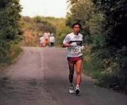 深度好文!骨科专家教你在跑步中善用膝盖-前叉之家