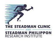 美国Steadman诊所前叉重建康复计划-前叉之家