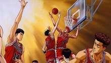 """""""前叉之家""""第一届叉友篮球赛成功在西安举办-前叉之家"""