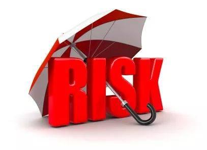 运动损伤的潜在风险