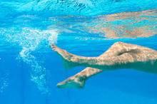 加速前叉重建康复进程和效率 - 水疗和水上运动-前叉之家