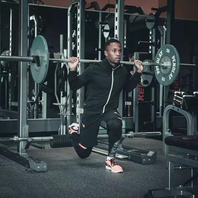 前交叉韧带重建术后如何选择锻炼方式?究竟该开链还是闭链?
